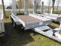 BT-ST 3016/27 AS